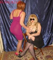 Prostytutka Nile Rydułtowy