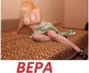 Prostytutka Celeste Opatów