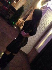 Dziewczyna Agatha Nowa Sól