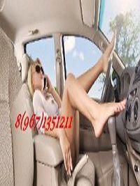 Prostytutka Florence Gorzów Śląski