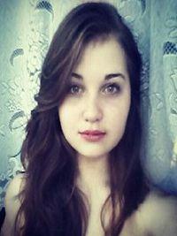 Dziwka Alessa Opatowiec