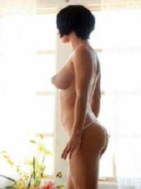 Prostytutka Xenia Agra