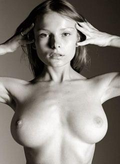 Prostytutka Selina Lubniewice
